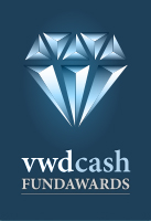 fundawards